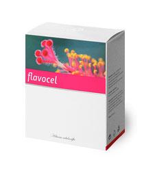 flavocel, vitamina c,